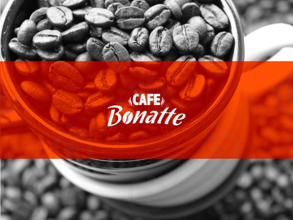 Cafe bonatte 03