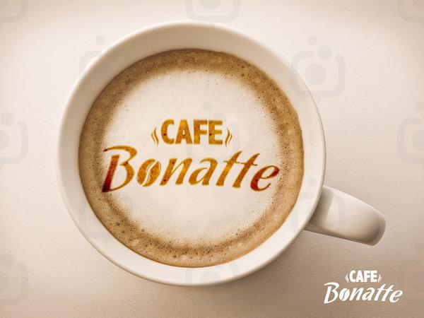 Cafe bonatte 04