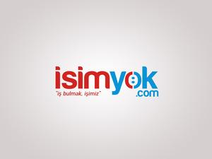 I imyok