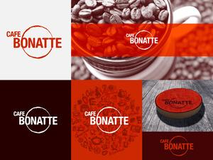 Cafe bonatte 06