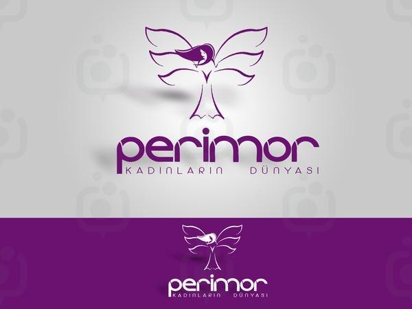 Perimor001