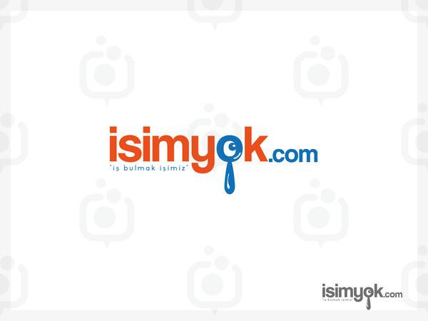 Isimyok2 01