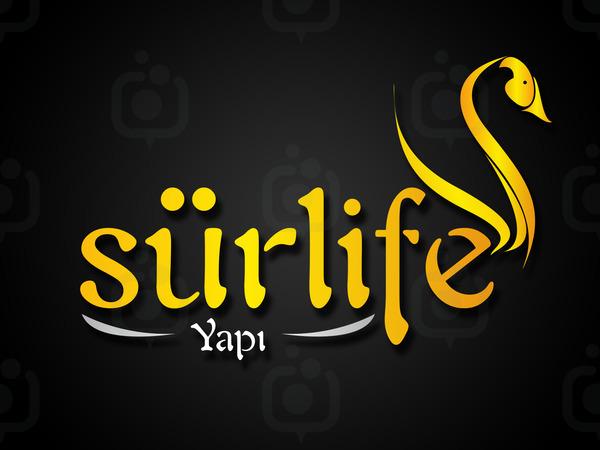 S rlife2