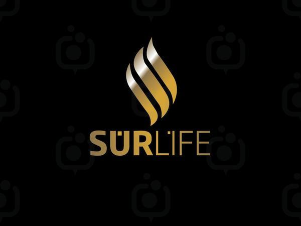 Surlife resized