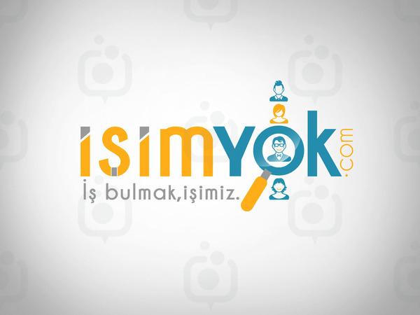 Isimyok3