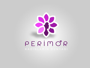 Perimor003