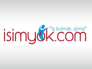Isimyok