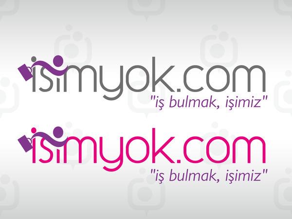 Isimyok1