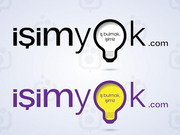 Isimyok 01