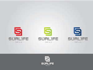 Surlife2