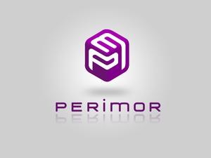 Perimor004