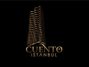Cuento6