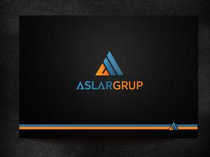Aslardrupl