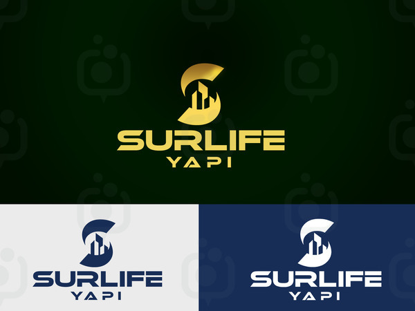 Surlife3