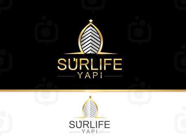 Surlife5