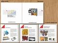 Proje#27733 - Basın / Yayın Katalog Tasarımı  -thumbnail #8