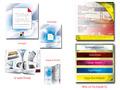Proje#27733 - Basın / Yayın Katalog Tasarımı  -thumbnail #10