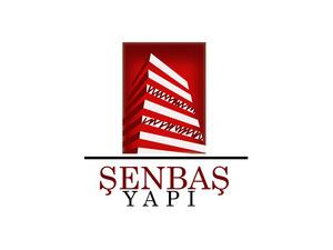 Senbas