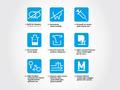 Proje#27821 - Tarım / Ziraat / Hayvancılık İnternet Banner Tasarımı  -thumbnail #3