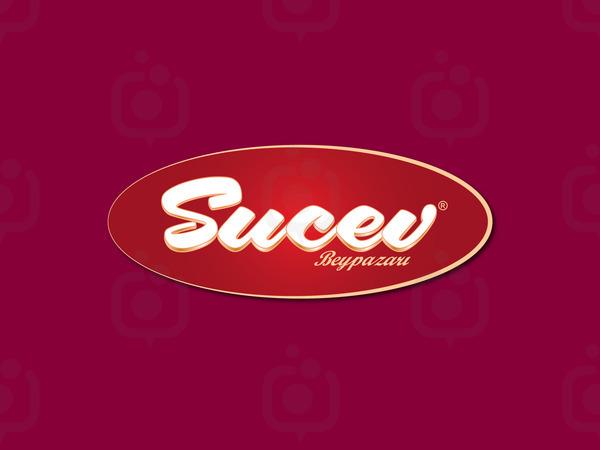 Sucev logo 02