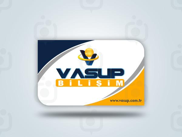 Vasup2