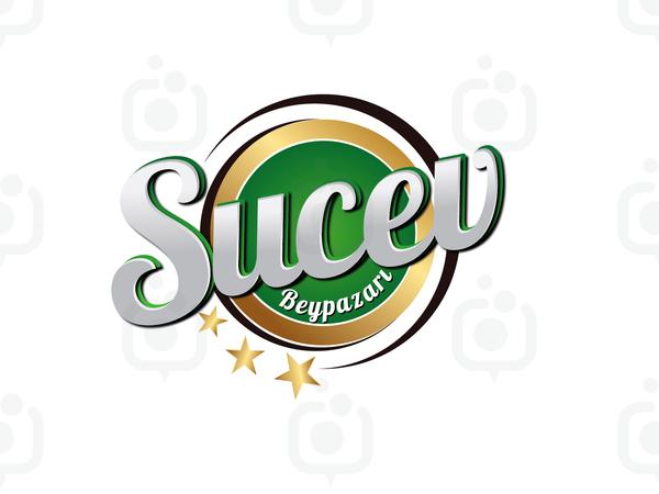 Sucev logo