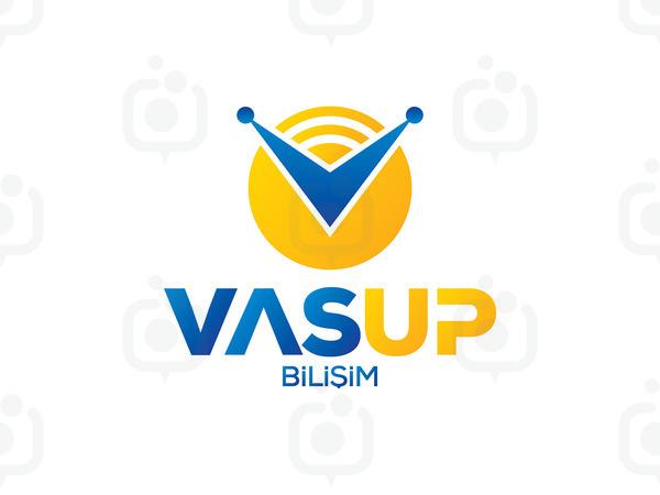 Vasup 03
