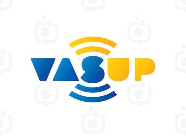 Vasup 07