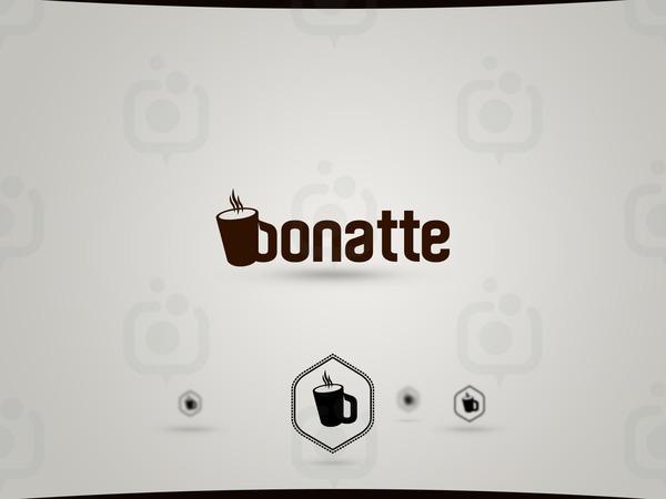 Bonatte 2
