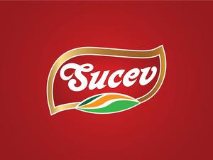 Sucev logo 1
