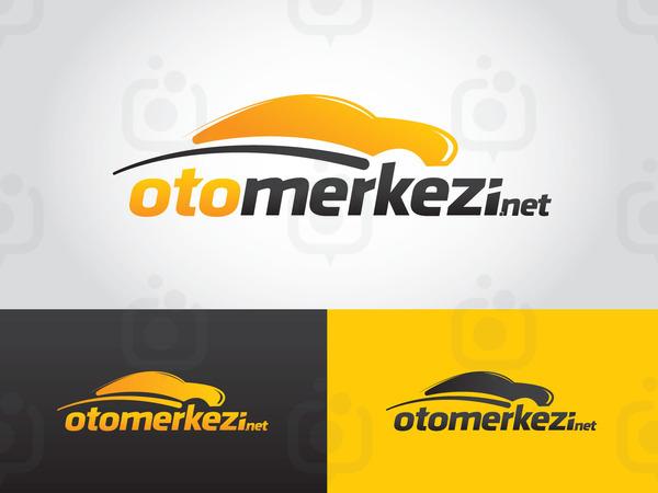 Otomerkezi logo 2