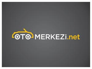 Otomerkezi net 02