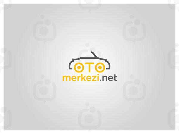 Otomerkezi net 03