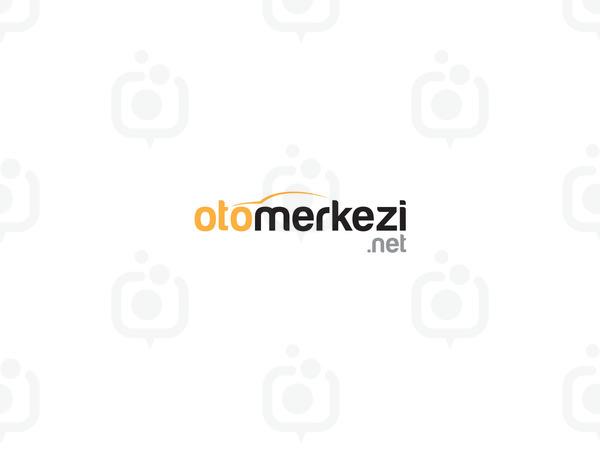 Otomerkezi 2