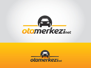 Otomerkezi logo 3