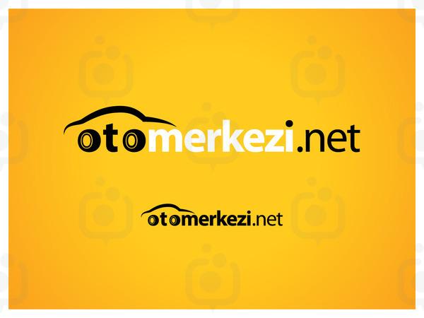 Otomerkezi net 01