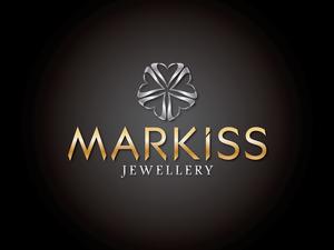 Markiss1