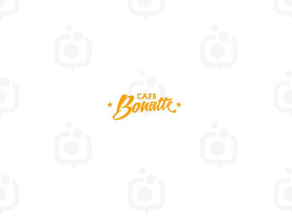 Bonatte2