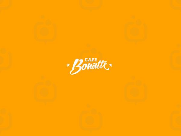 Bonatte4