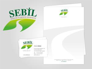 Sebil 2