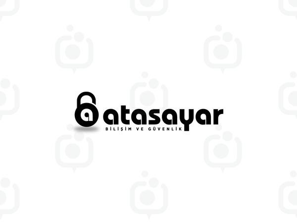 Atasayar1 01