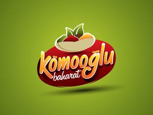 K moo lu baharat logo 2