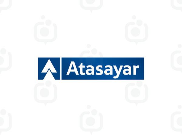 Atasayar 04