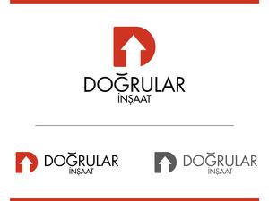 Dogrular logo sunum01