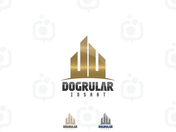 Dogrular1