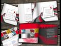 Proje#27733 - Basın / Yayın Katalog Tasarımı  -thumbnail #60