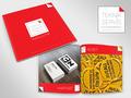 Proje#27733 - Basın / Yayın Katalog Tasarımı  -thumbnail #65