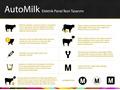 Proje#27821 - Tarım / Ziraat / Hayvancılık İnternet Banner Tasarımı  -thumbnail #9