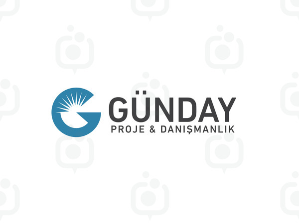 Gunday 1