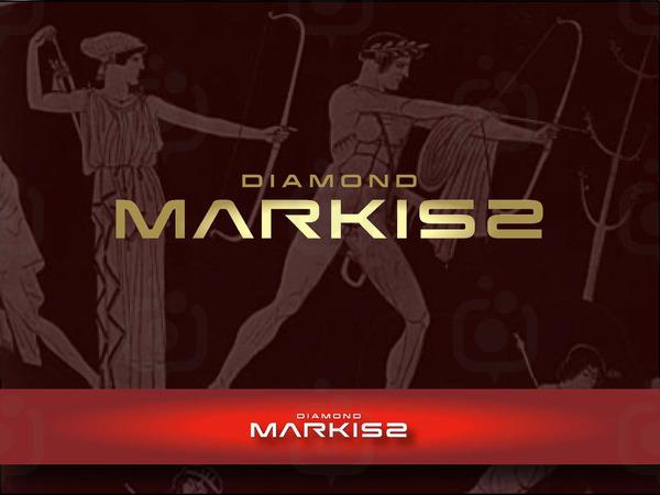 Markisslogo3